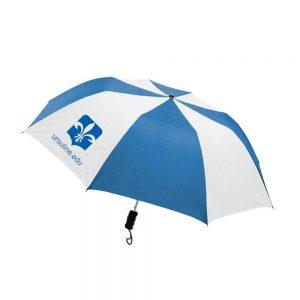 Ursuline umbrella