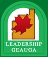 Leadership Geauga Logo