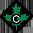 Chardon Chamber of Commerce Logo