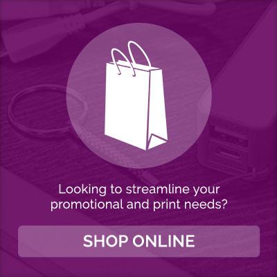 Ten10 Promotional Product Shop