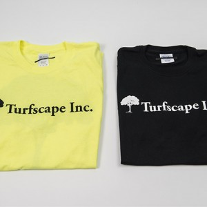 Turfscape Branded Apparel