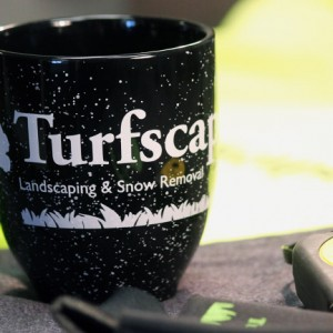 Turfscape Landscaping Promotional Products